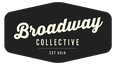 Saskatoon Coworking Space - BROADWAY COLLECTIVE